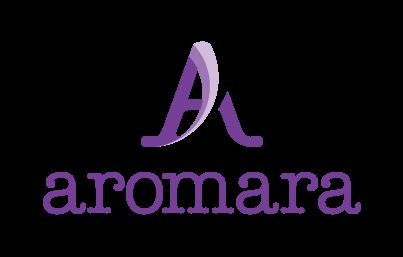 AROMARA