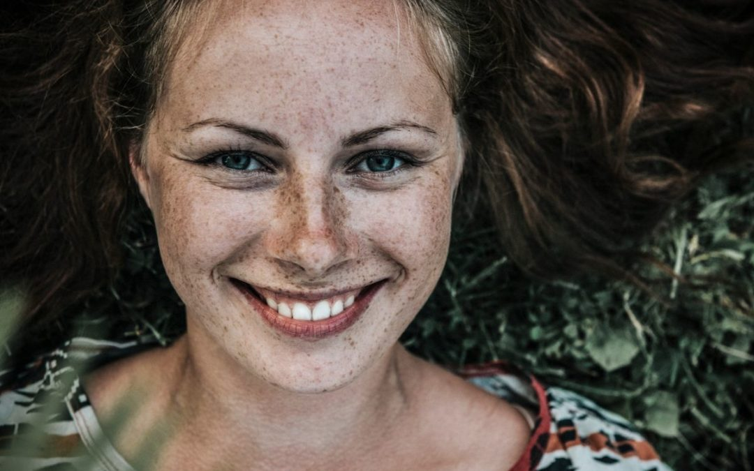 10 pravila za prirodno lijepu kožu