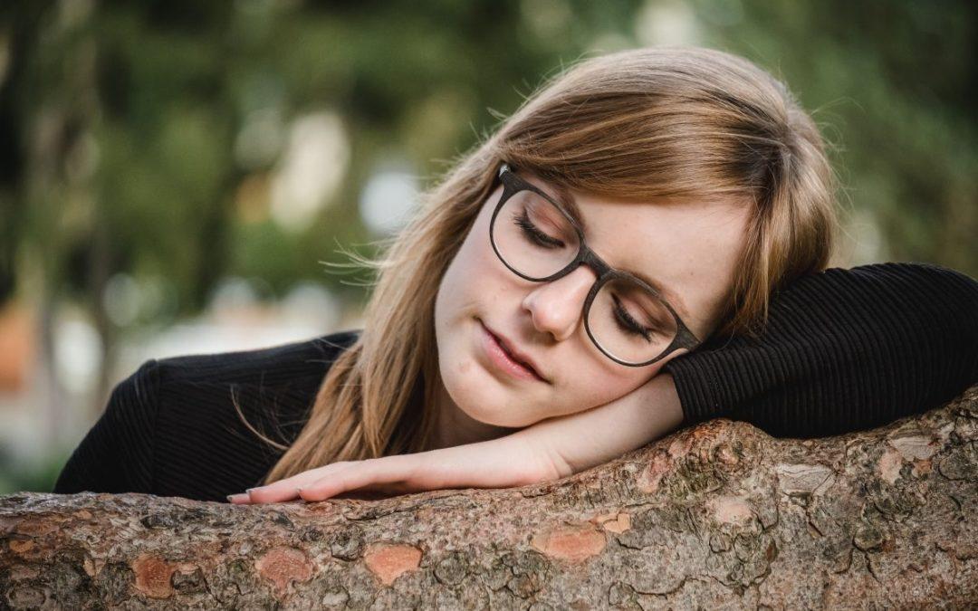 Aromaterapija za veseliji studeni