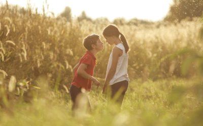 Prirodna pomoć kod alergija