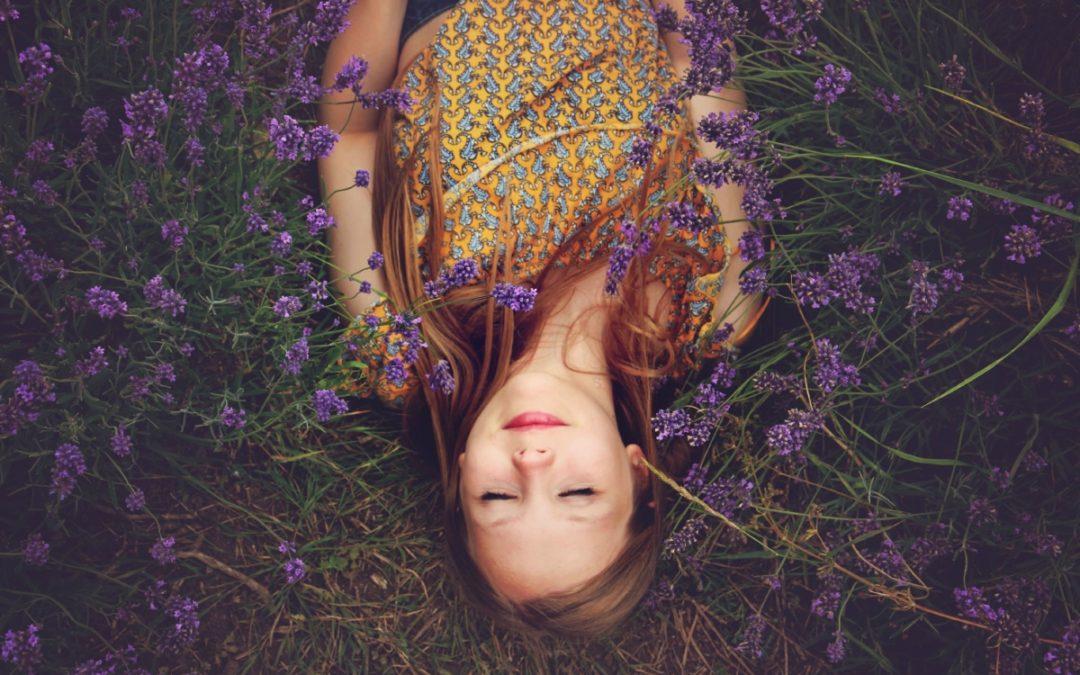 Aromaterapija za početnike