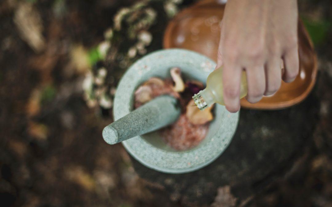 Aromara eterična ulja – Aromaterapeutska kvaliteta po najpovoljnijoj cijeni!