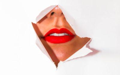 Njega usne šupljine na prirodan način