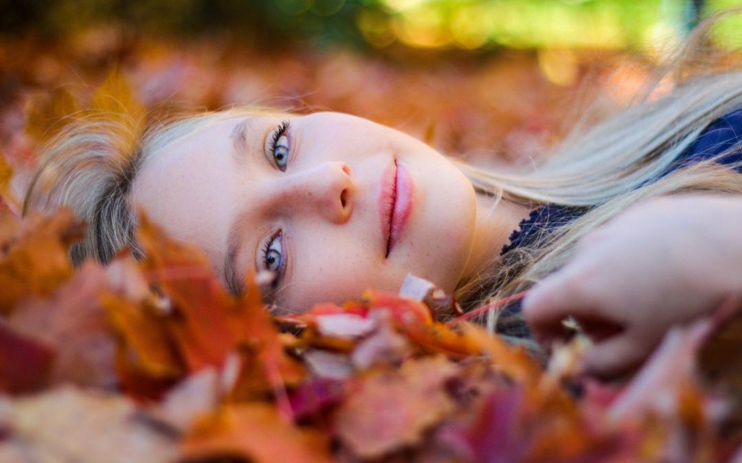 Njegovani, zdravi i radosni uz top proizvode za jesen!