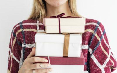 Ideje za originalne poklone