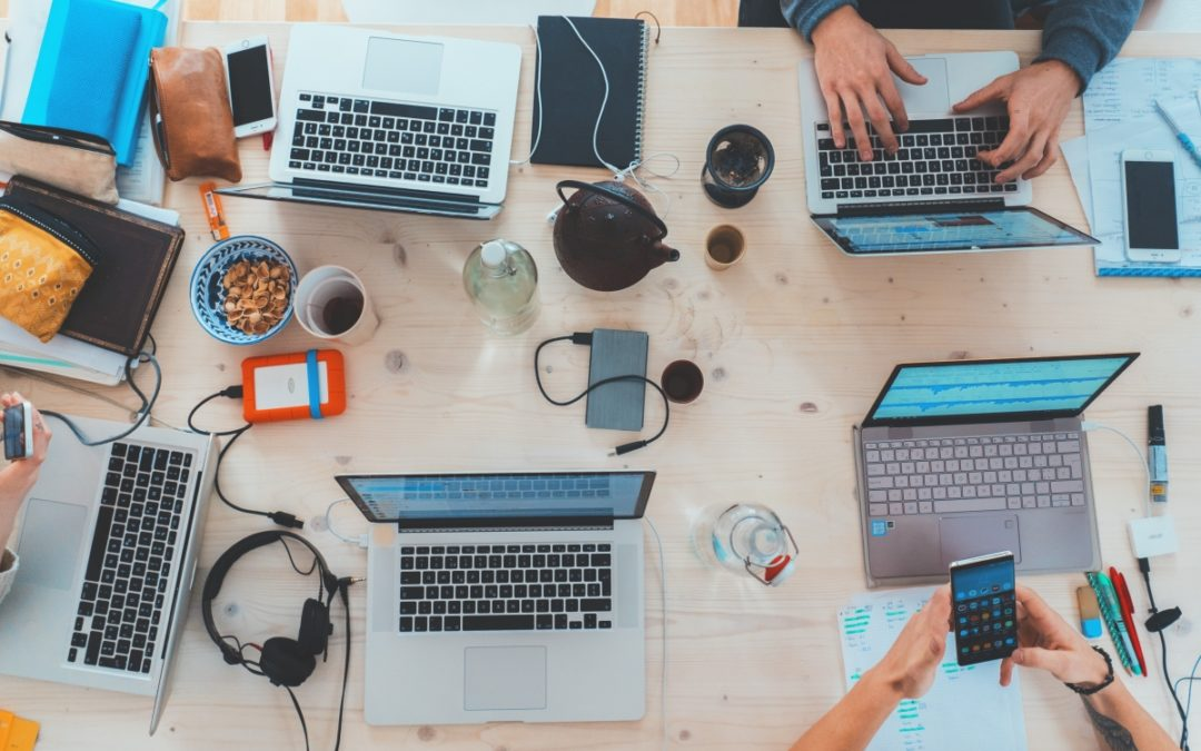 Oglas za posao: Voditelj/ica ureda / Office Manager