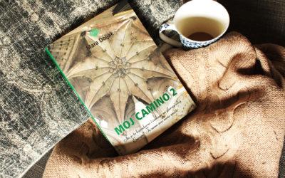 MOJ CAMINO 2 – Ulomak iz knjige