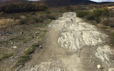 Moj Camino 2: Krajevi i ljudi